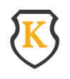 https://keystone-concepts.co.uk/wp-content/uploads/2019/07/shield-white-footer.png